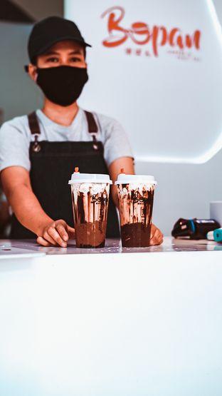 Foto 3 - Makanan di Bopan Coffee & Fruit Tee oleh deasy foodie
