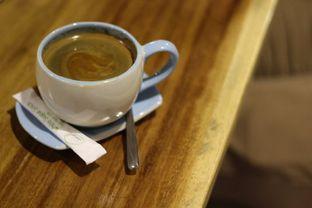 Foto 2 - Makanan di WJ De' Cafe oleh Prajna Mudita