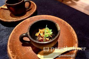 Foto review Namaaz Dining oleh Angie  Katarina  9