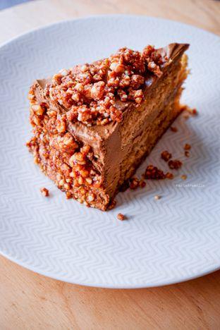 Foto 2 - Makanan di Ann's Bakehouse oleh Indra Mulia