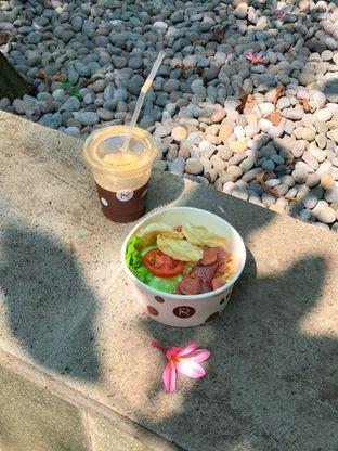 Foto review Coffeeright oleh yudistira ishak abrar 26