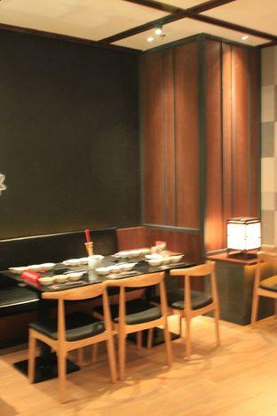 Foto 9 - Interior di Momo Paradise oleh Prido ZH