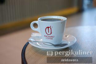 Foto 2 - Makanan di Anomali Coffee oleh Vera Arida