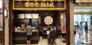 Foto 3 - Makanan di BoBaL oleh Andre sudjongo