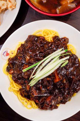 Foto 9 - Makanan di Ga Ya Sung oleh Indra Mulia