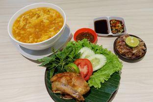 Foto 1 - Makanan di Little Ubud oleh Chrisilya Thoeng