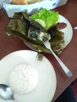 Foto 8 - Makanan di Macaroni Panggang (mp) oleh Gita Pratiwi