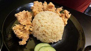 Foto 3 - Makanan(goreng) di Na-Yam oleh Komentator Isenk
