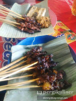 Foto 1 - Makanan di Sate Maranggi Sari Asih oleh dinny mayangsari