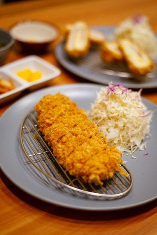 Foto review Katsuya 9 oleh feedthecat  1