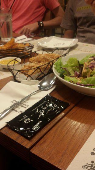 Foto - Makanan di Kyochon oleh Irene Ca