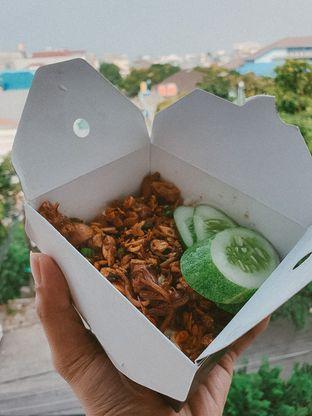 Foto 3 - Makanan di Daily Box oleh Duolaparr