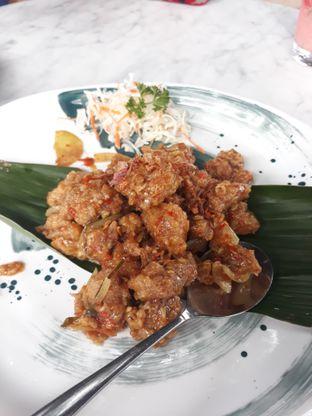Foto 3 - Makanan di Medja oleh Mouthgasm.jkt