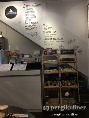 Foto review Coffeecius oleh Biergita Avrilian 2