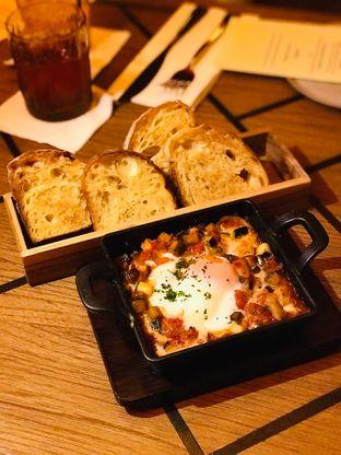Foto 11 - Makanan di Nidcielo oleh Margaretha Helena #Marufnbstory