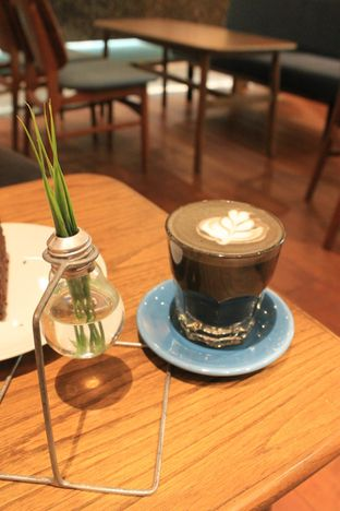 Foto review Djournal Coffee oleh Prido ZH 28