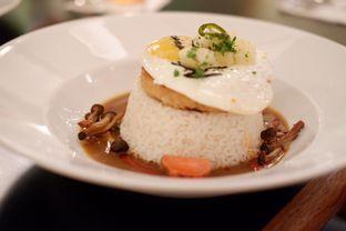 Foto 2 - Makanan di Benedict oleh Freddy Wijaya