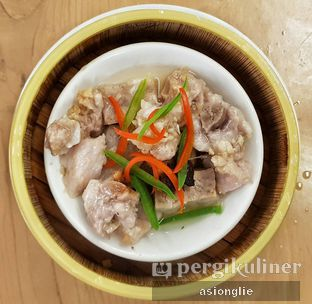 Foto 1 - Makanan di Taipan Kitchen oleh Asiong Lie @makanajadah