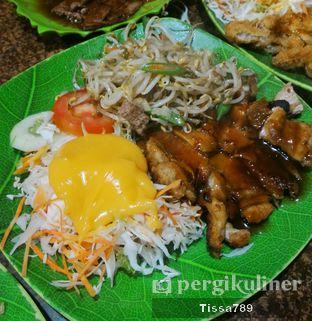 Foto 5 - Makanan di Sopo Ngiro oleh Tissa Kemala