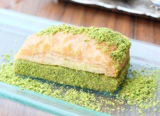 Ini Dia 6 Jenis Pastry yang Ada di Dunia Kuliner!
