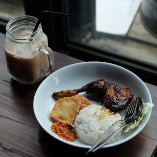 Foto - Makanan di OT3 Resto oleh @anakicipicip