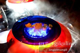 Foto review Namaaz Dining oleh Angie  Katarina  18