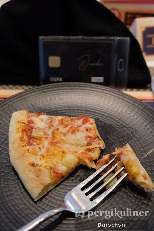 Foto 1 - Makanan di 91st Street oleh Darsehsri Handayani