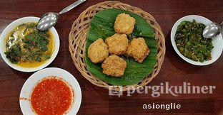 Foto 7 - Makanan di Saung Galah oleh Asiong Lie @makanajadah