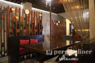 Foto 16 - Interior di Sulawesi@Kemang oleh UrsAndNic