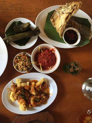 Foto 1 - Makanan di Gurih 7 oleh Siti Nurhayati