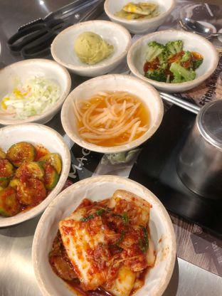 Foto 4 - Makanan di Magal Korean BBQ oleh Metha Loviana