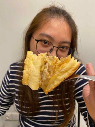 Foto review Good Daddy Burger oleh Yohanacandra (@kulinerkapandiet) 8
