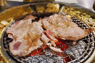 Foto 2 - Makanan di Seo Seo Galbi oleh Yulio Chandra