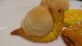 Foto 1 - Makanan di Golden Sense International Restaurant oleh Komentator Isenk