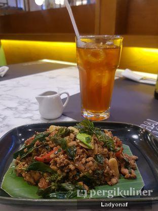 Foto 3 - Makanan di Thai I Love You oleh Ladyonaf @placetogoandeat
