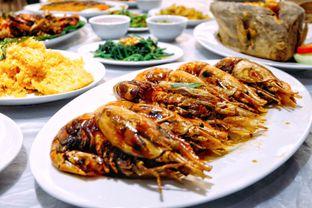 Foto review Seafood Arjuna oleh Astrid Huang | @biteandbrew 6