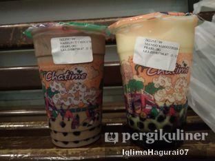Foto review Chatime oleh IqlimaHagurai07 3
