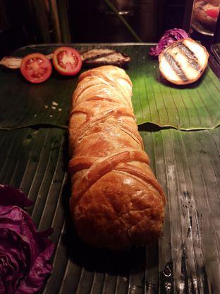 Foto 4 - Makanan di Cinnamon - Mandarin Oriental Hotel oleh ig: @andriselly