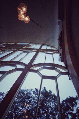 Foto 1 - Interior di Fat Straw oleh natalia || (IG)natjkt_foodie