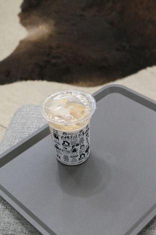 Foto 10 - Makanan di Tu7uhari Coffee oleh Prido ZH