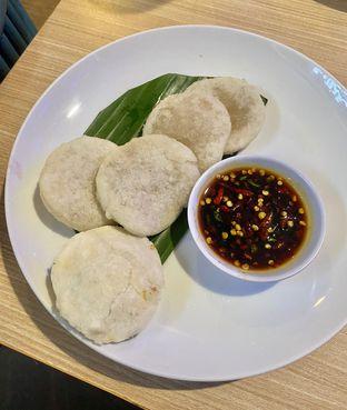 Foto 2 - Makanan di Lurik Coffee & Kitchen oleh Andrika Nadia