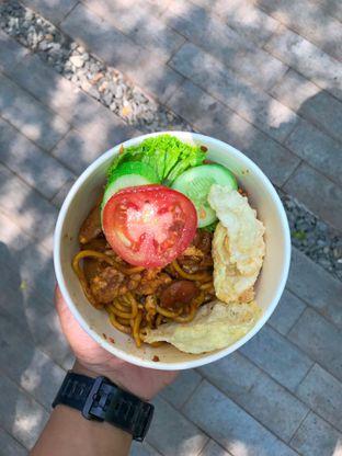 Foto review Coffeeright oleh yudistira ishak abrar 22