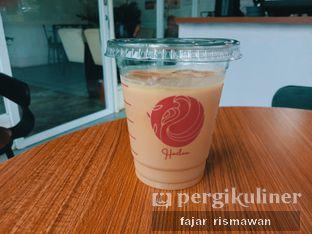 Foto  di Hailee Coffee