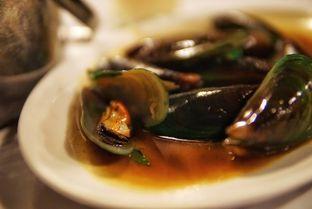 Foto 4 - Makanan di D' Cost oleh instagram : kohkuliner