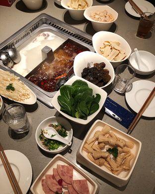 Foto 2 - Makanan di Haidilao Hot Pot oleh Claudia @grownnotborn.id