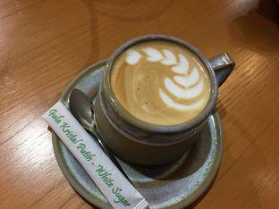 Foto 15 - Makanan di 11:11 Coffee oleh Yohanacandra (@kulinerkapandiet)