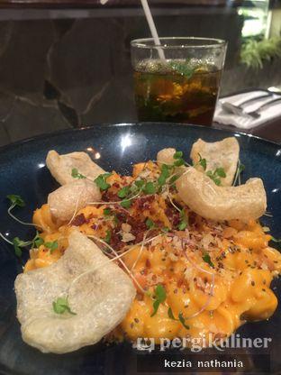 Foto 4 - Makanan di Plunge Dining & Co. oleh Kezia Nathania