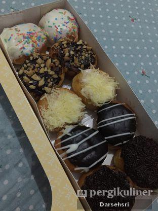 Foto review Holland Bakery oleh Darsehsri Handayani 1