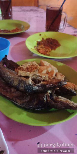 Foto 2 - Makanan di Permata Mubarok 1 oleh Hansdrata.H IG : @Hansdrata