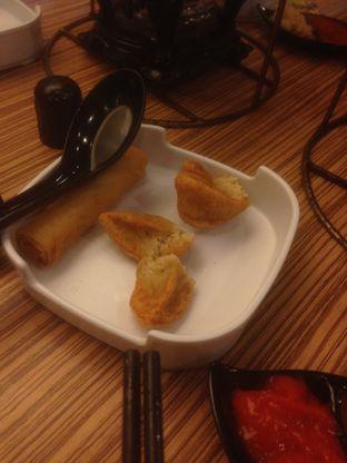 Foto 1 - Makanan di Raa Cha oleh Erika Karmelia